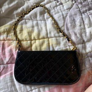 Joan Rivers purse
